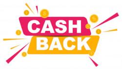 Cashback Bonussen